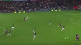 Bernardo Silva já faz a diferença no Manchester City