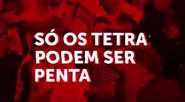 Benfica deixa recado: «Gostavam de estar na nossa pele»