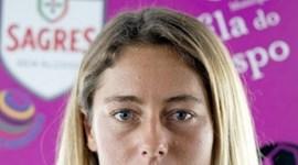 Joana Schenker