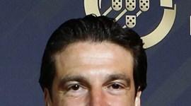 Jorge Simão