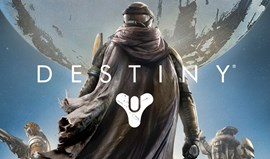 Destiny 2 recebe trailer de live-action