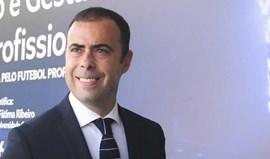 Vilacondenses no grupo do FC Porto assumem ambição na Taça CTT
