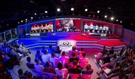 Blizzard vai ter arena própria