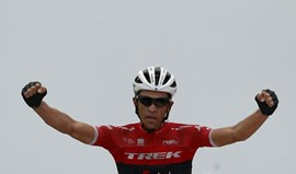 Contador vence no adeus e Froome confirma triunfo final