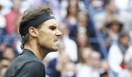 Rafael Nadal vence US Open pela terceira vez na carreira
