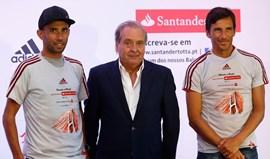 Meia maratona de Lisboa com novo percurso