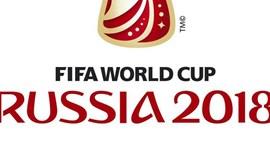 África do Sul aceita decisão de repetir jogo de qualificação para o Mundial'2018