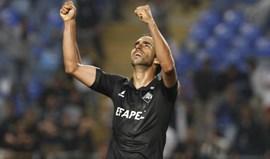 Ricardo Dias: «Temos que ter mais bola que o Sporting B»