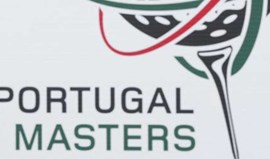 Portugal Masters: Três antigos campeões e um número recorde de 13 portugueses