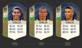 FIFA 18: Ronaldo não faz o Elástico? Impossível