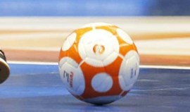 Liga Sport Zone: resultados e marcadores