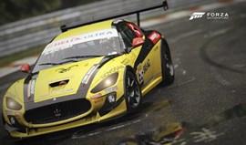 Mais um trailer de Forza Motorsport 7