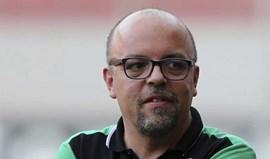 Nuno Saraiva diz que o Benfica engana sócios e acionistas