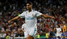 Lista de 50 melhores sub-21 do 'L'Équipe' apenas conta com dois portugueses