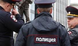 Russos em alerta devido a presença simultânea de Liverpool e United em Moscovo