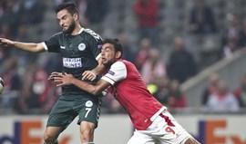 Turquia: Konyaspor consegue segunda vitória