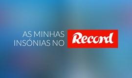 Sérgio Conceição recusa falar