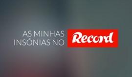Assim é outra coisa, Benfica