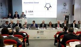 Aprovado Relatório e Contas da Liga com lucro de 2,5 milhões