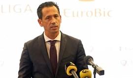 Rui Gomes da Silva critica Proença a propósito do apelo de Fernando Gomes