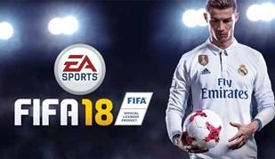 Acabou a espera: o melhor jogador do FIFA 18 é...