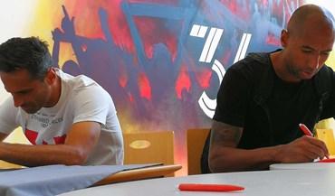 Jogadores do Benfica já escolheram o melhor onze do Mundo