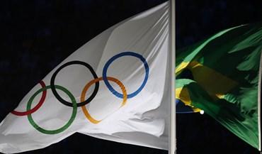 Brasil abre inquérito por corrupção nos Jogos Olímpicos'2016