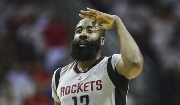 Houston Rockets mudam de dono por 1.850 milhões de euros