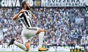 As pequenas (grandes) fortunas da Serie A: onde estão os craques portugueses?