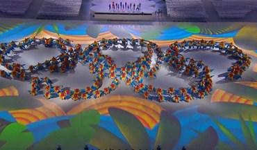 COI aplicará sanções se se provar corrupção no Rio'2016