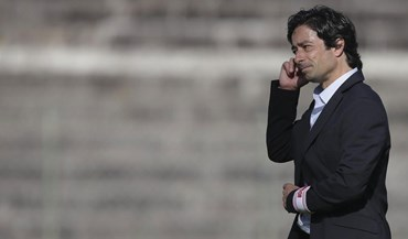 Sp. Braga B-Oliveirense, 1-1: Bracarenses continuam sem ganhar