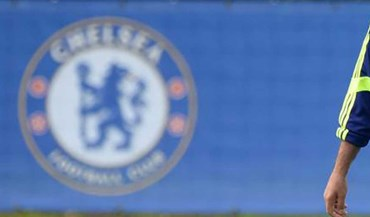 FIFA abre investigação ao Chelsea devido a contratação de jovens