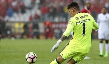 Em 11 anos de Caixa Futebol Campus, 11 talentos destacados pelo Benfica