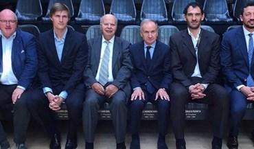 FIBA e Euroliga não se entendem