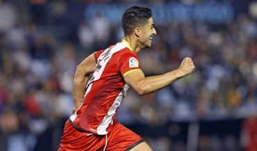 Celta de Vigo cede empate caseiro com o Girona em festival de golos