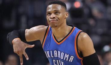 Milhões e mais milhões: os astronómicos contratos da NBA