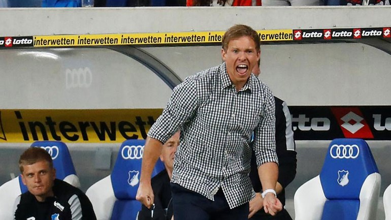 Bayern já terá escolhido sucessor de Ancelotti