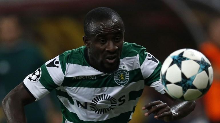 Sporting recebe o Tondela de olho na liderança isolada