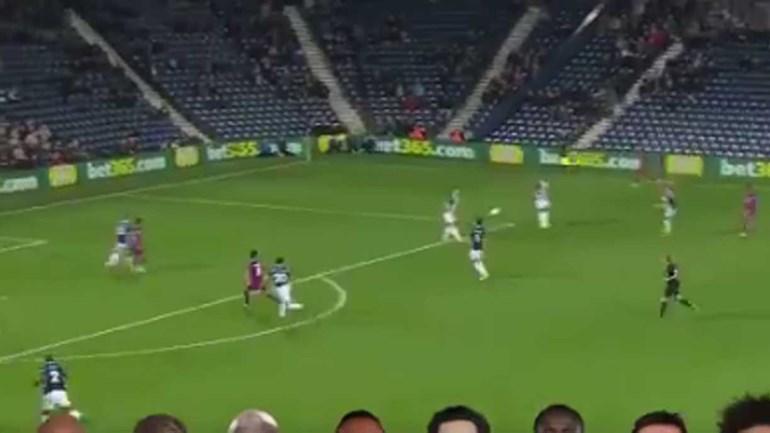 Este golo do Manchester City é um hino ao futebol... e ao tiki taka