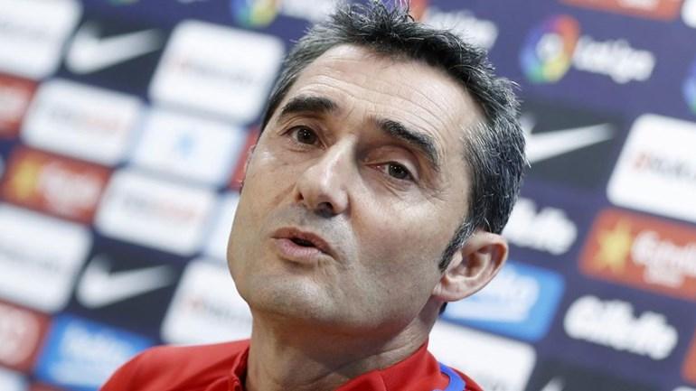 Saiba como assistir ao jogo AO VIVO na TV — Girona x Barcelona