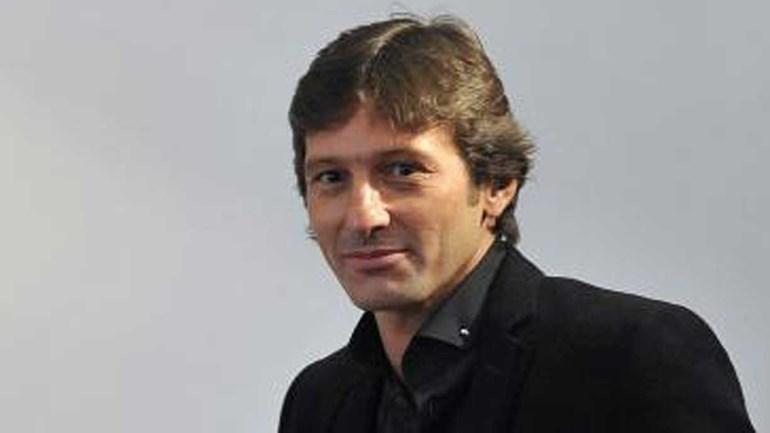 Leonardo é anunciado como técnico do Antalyaspor, da Turquia