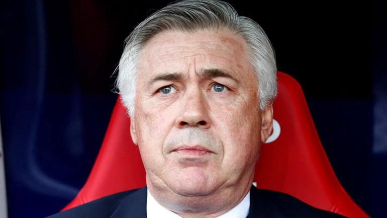 Os 'inimigos' de Carlo Ancelotti no Bayern Munique