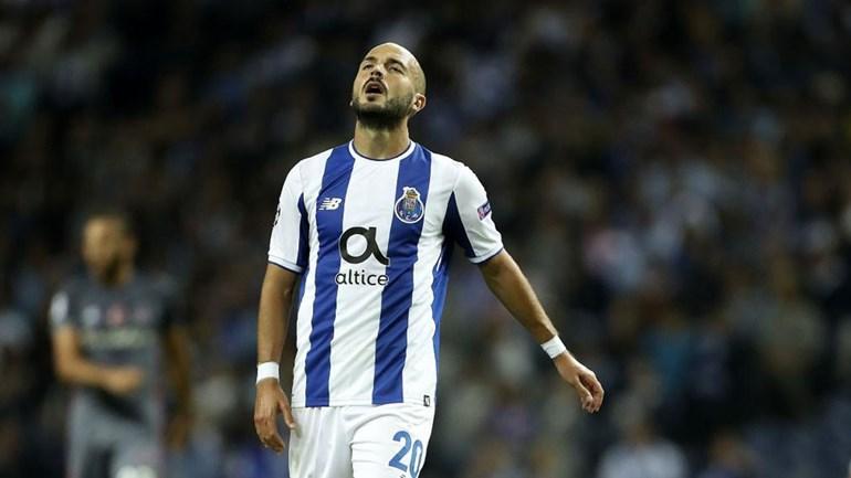 Porto: PSP divulga medidas de segurança para o clássico Sporting
