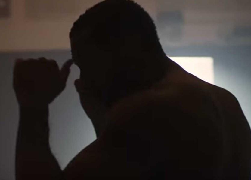 O que é que Rio Ferdinand tem a ver com o boxe? Tudo... e mais alguma coisa