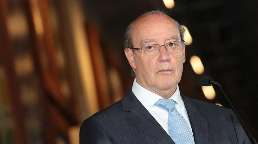Pinto da Costa em estreia nos jogos fora
