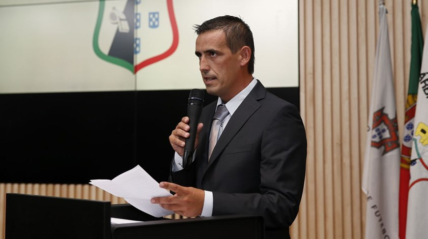 APAF processa Francisco J. Marques e comentadores