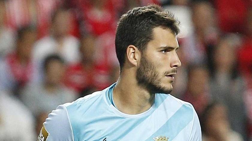 André Moreira e a transferência falhada para o Benfica: «Não é fácil de explicar»