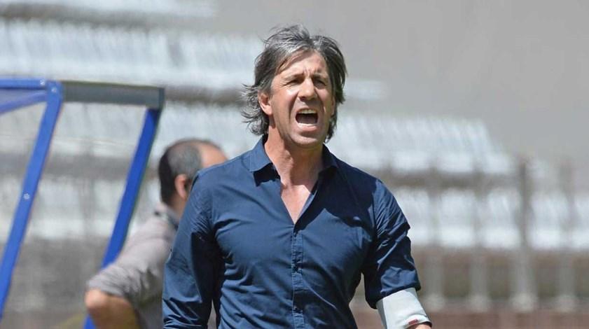 U. Madeira-Penafiel, 0-0: Equipas anulam-se na Ribeira Brava