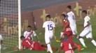 'Golo fantasma' colocou o Panamá pela primeira vez num Mundial