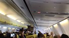 Ryanair tocou hino do FC Porto num voo para a Alemanha